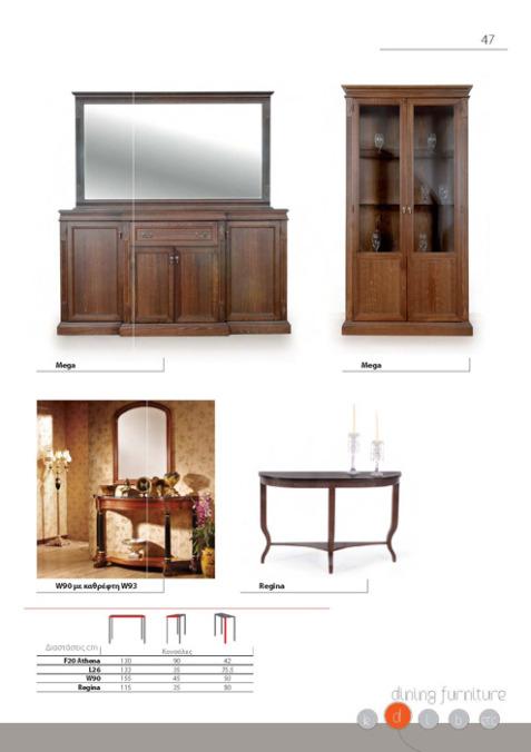 Klirco Furnishings Ltd Photos Page047