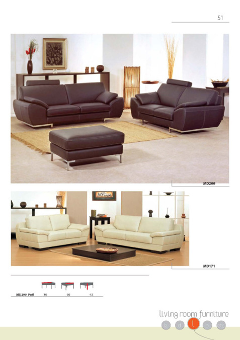 Klirco Furnishings Ltd Photos Page051