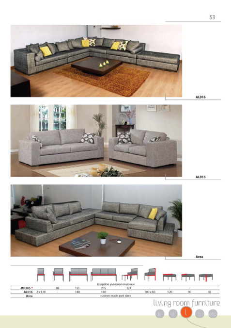 Klirco Furnishings Ltd Photos Page053