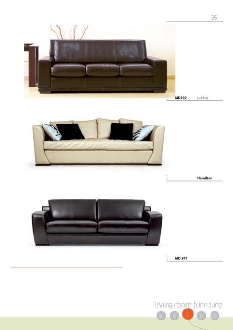 Klirco Furnishings Ltd Photos Page055