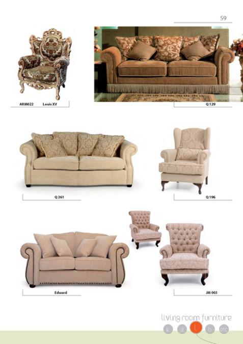 Klirco Furnishings Ltd Photos Page059