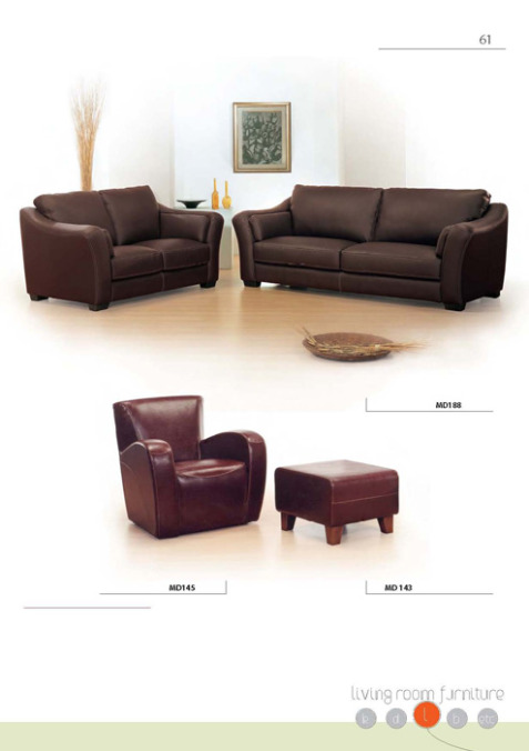 Klirco Furnishings Ltd Photos Page061