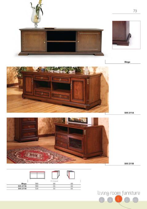 Klirco Furnishings Ltd Photos Page073