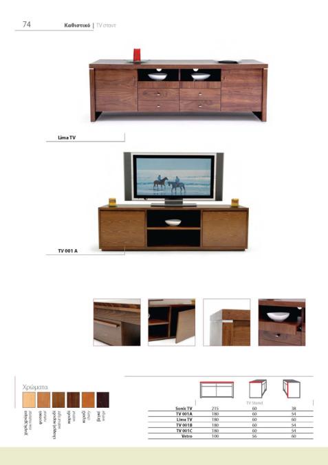 Klirco Furnishings Ltd Photos Page074