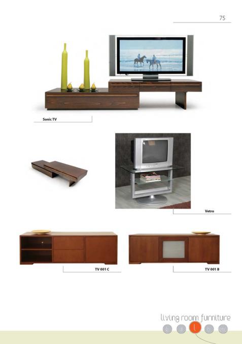 Klirco Furnishings Ltd Photos Page075