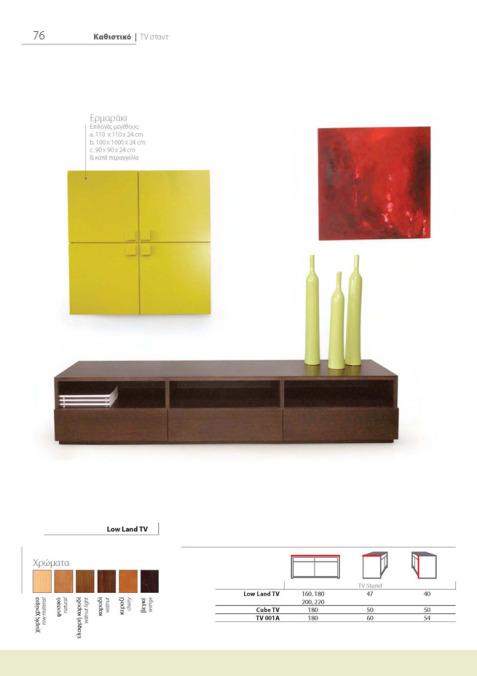 Klirco Furnishings Ltd Photos Page076