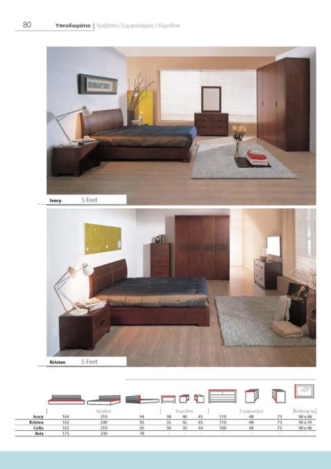 Klirco Furnishings Ltd Photos Page080