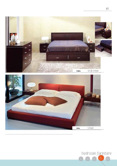Klirco Furnishings Ltd Photos Page081