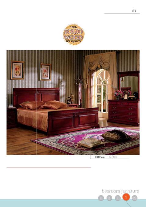 Klirco Furnishings Ltd Photos Page083