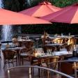 Kojima Restaurant