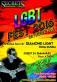 LGBT FEST 2016