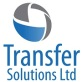 Transfer Solutions Ltd (Secretarial Services)