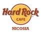 «Hard Rock afterdark» στο Hard Rock Cafe Nicosia