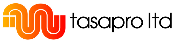 Tasapro Ltd