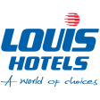 Louis Hotels Logo