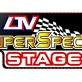 LTV Super Special Stage