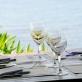 Le Lagoon Bar & Restaurant