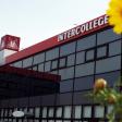 Larnaca Campus