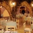 Le Vieux Village Taverna
