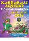 Carnival Serenaders - Limassol Carnival 2014