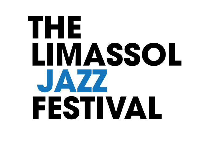 The Limassol Jazz Festival 2011 -Anna Eleis de Jong Trio