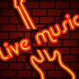 Check out upcoming live music events in Cyprus!