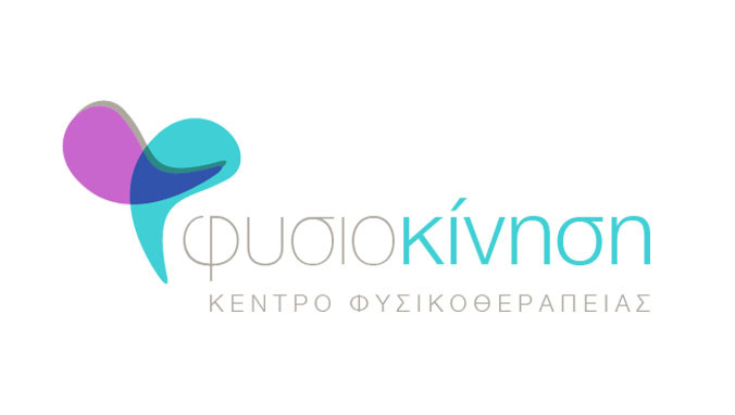 Physiokinisi - Physiotherapy Centre