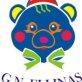 G.N. Ellinas Bros Imports - Exports Ltd