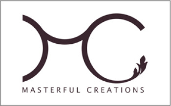 Masterful Creations M. Constantinides