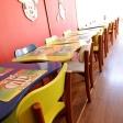 Mikeys Restaurant