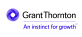 Grant Thornton (Cyprus) Ltd - Limassol Office