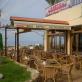 Soli Aepia Restaurant