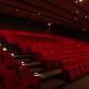 Cine Studio