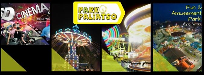 Parko Paliatso