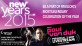 Pavilion & Paul Van Dyk New Years Eve