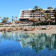 Parklane Resort & Spa Limassol