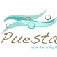 Puesta Oyster Bar and Grill