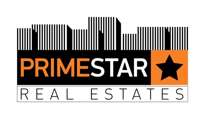 PrimeStar