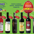 SPECTUS Easter Offer - 20% Off All Greek Wines