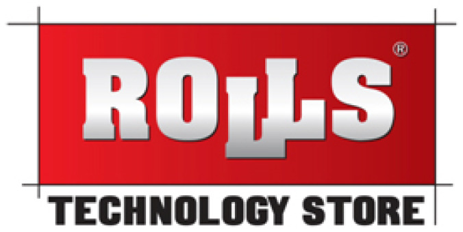 Rolls Technology Store