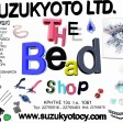 Suzukyoto ltd