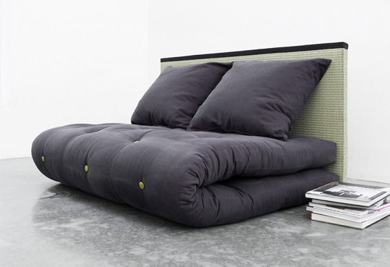 ligne roset sofa bed sofa beds. Black Bedroom Furniture Sets. Home Design Ideas