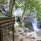 Caledonian Falls
