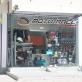 Motorace Ltd