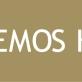 Stademos Hotels Ltd.