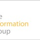 The Information Group (TIG)