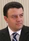 Tasos Mitsopoulos (Τάσος Μητσόπουλος)