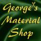 George Textiles & Materials Shop