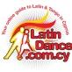 LatinDance Promotions (Cyprus)