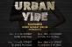 Urban Vibe - Dj Street @ Scarabeo